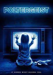 รีวิวเรื่อง POLTERGEIST (1982)
