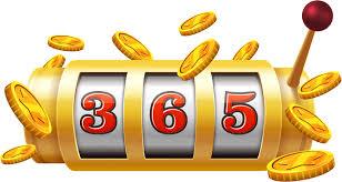 Online slots, mobile slot games, fast deposit-withdrawal